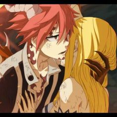 Read CAPÍTULO 5 from the story ENCERRADOS(lemon)NALU concurso fairy tail by with reads. Fairy Tail Meme, Fairy Tail Lucy, End Fairy Tail, Fairy Tale Anime, Fairy Tail Quotes, Fairy Tail Gruvia, Fairy Tail Family, Fairy Tail Art, Fairy Tail Guild