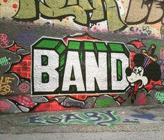 #graffiti#streetart#art#sprayart#österreich#austria#vienna#wien#donaukanal#picoftheday#viennagraffiti by vienna.graffiti