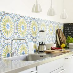 Livingetc by decor8, via Flickr