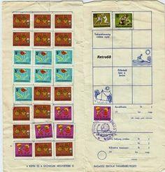 Retro Kids, Hungary, Childhood Memories, Retro Vintage, Budapest, Graphic Design, History, Cards, Dj