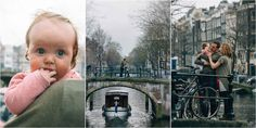 Vacation Family Photography in Amsterdam - rudenko-photography.com