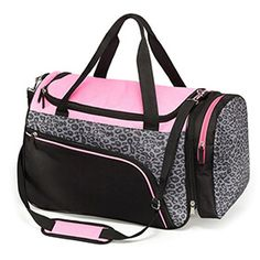 Сумка «Делла» Avon, Gym Bag, Bags, Fashion, Handbags, Moda, Fashion Styles, Duffle Bags, Taschen