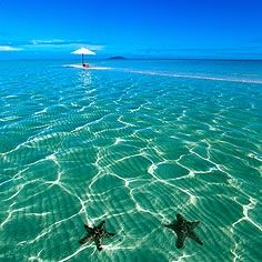 Amanpulo, Palawan http://media-cdn.pinterest.com/upload/63683782200760369_5FqFE3VB_f.jpg nyroski the best of the philippines