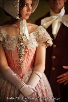 Christina Dodd - Some Enchanted Evening (Croatian edition) Good Romance Books, Book Cover Art, Book Covers, Oriental Fashion, Edwardian Era, Rose Dress, Historical Romance, Character Inspiration, Story Inspiration