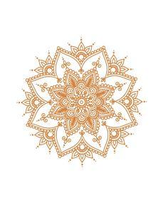 #mandala #doodle #fi