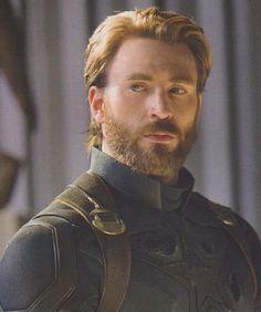 NOMAD. #CaptainAmerica 🙅🏼♂️ #InfinityWar #Avengers