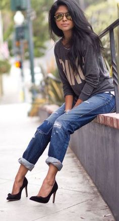 Los Angeles-based True Religion Brand Jeans elevates jeans to the level of a fashion statement. Its emphasis on premium denim is the center of the label, and its hand-sanded vintage washes, signature seams, and iconic label solidifies the brand as a stand...