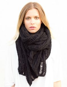Scarves/Cozy Head Warmers | Shop Coolie