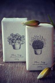 #graphic #design #packaging #labeling #pack #branding #beautiful