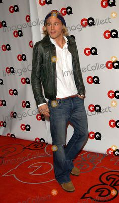 Gq Honors Tinseltown with Annual Hollywood Issue Gq Lounge at White Lotus, Hollywood, CA 02/20/2003 Photo by Fitzroy Barrett/Globe Photos Inc. 2003 Charlie Hunnam