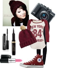 """~You're turning heads when you walk through the door~"" by zoella280390 ❤ liked on Polyvore"