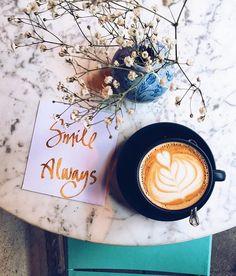 """144 Beğenme, 3 Yorum - Instagram'da Cooklife Balat (@cooklifebalat): """"Baharın gelişiyle beraber yüzünüzde oluşan gülümsemenin farkındayız... via @elif_gucersezer…"""" ᘡℓvᘠ □☆□ ❉ღ happily // ✧彡●⊱❊⊰✦❁❀‿ ❀ ·✳︎· MON APRIL 3 2017 ✨ ✤ॐ ✧⚜✧ ❦♥⭐ ♢∘❃ ♦♡❊ нανє α ηι¢є ∂αу ❊ღ༺✿༻✨♥♫ ~*~ ♆❤ ☾♪♕✫❁✦⊱❊⊰●彡✦❁↠ ஜℓvஜ ."""