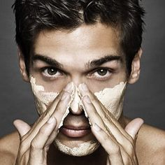 For today only get free worldwide shipping when you buy any BM cosmetics skincare product online! So what are you waiting for?! Start putting your best face forward today with Australia's #1 male cosmetics brand BM cosmetics for men. www.bmcosmetics.com.au