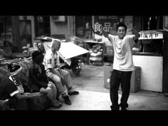 J Black, Rice Ball & Cindy HIP HOP Beijing China KOD | YAK FILMS Keep On Dancing #UrbanDance #UrbanMedia #YAKfilms @YAKfilms - http://fucmedia.com/j-black-rice-ball-cindy-hip-hop-beijing-china-kod-yak-films-keep-on-dancing-urbandance-urbanmedia-yakfilms-yakfilms/