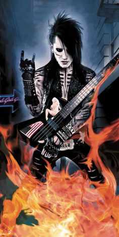 Ashley Purdy - Set The World On Fire, I just bought this cd online and I CANNOT wait for it to come in