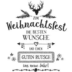 Clear Stamp & The ** Stamps & Punches ** # … - Weihnachten Disney Coffee Mugs, Disney Mugs, Disney Kitchen, Disney Dining, Happy Greetings, Diy Crafts To Do, Wood Stamp, Clear Stamps, Beauty Care