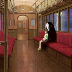 Studio Ghibli's Animation Software Is Now Free | The Creators Project