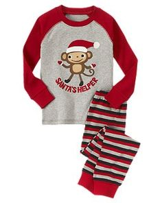 this would be so cute for my little monkey!