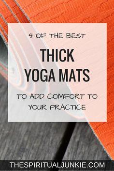 Kundalini Yoga, Yin Yoga, Yoga Meditation, Ashtanga Yoga, Yoga Matt, Yoga International, Yoga Bolster, Yoga For Back Pain, Yoga Block