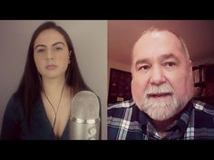 The Reality Calls Show Episode 13: Robert David Steele, The One Thing Trump MUST Do - YouTube