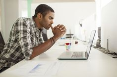 13 Signs It's Time to Quit Your Job