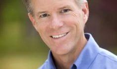 Spotlight on Author Darin Gibby