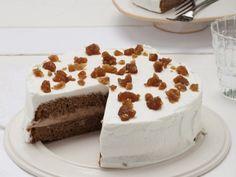 torta-di-castagne-al-rum-farcita immagine