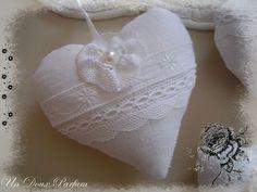 ♥ Joli coeur ♥