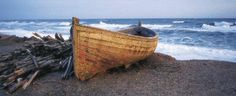 españa costa de almeria - Buscar con Google
