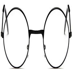 SDHAG Monture de lunettes Lunettes pour Enfants Rondes Montures Bébé Garçon  Fille Lunettes pour Enfants Lentille 6dc28c29a7b0