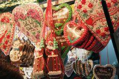 Weihnachtsmarkt Leipzig 2012