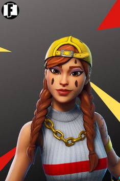 95 Best Fortnite Images In 2019