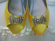 Wedding Shoes Flats by Parisxox on Etsy