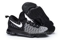 http://www.bejordans.com/free-shipping-6070- · Retro ShoesKevin DurantNike  ...