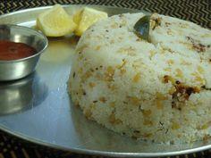 uppudu pindi Andhra Recipes, Spicy, Ice Cream, Cheese, Hot, Desserts, Kitchens, No Churn Ice Cream, Tailgate Desserts