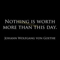 ��Johann Wolfgang von Goethe was a German writer and statesman. His works include epic and lyric poetry; prose and verse dramas; memoirs; an autobiography; literary and aesthetic criticism; treatises on botany, anatomy, and colour; and four novels. �� #johannwolfgangvongoethe #johannwolfgangvongoethequotes #goethe #goethequotes #goethequote #johanngoethe #inspirationalquotes  #quotes #quoteoftheday #lifequotes #lovequotes #wisdomquotes #truthquotes #commonsense #wisewords #lifequotes…