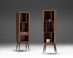 NAVER COLLECTION   AK2770 Cabinet   Design: Nissen & Gehl mdd.