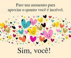 Você é uma jóia  #amor