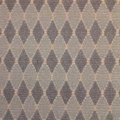 Collection Harlequin wilton Moquette anglaise haut de gamme tissage wilton - 100% pure laine - 6 coloris - Collection de stock - 4.00m de large Col. Celadon