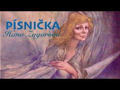 Písnička Hana Zagorová - Sestřih písniček Hany Zagorové - YouTube Film, Youtube, Painting, Art, Movie, Art Background, Film Stock, Painting Art, Kunst