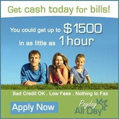 Payday loan pdf picture 3