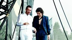 what a lovely day for an exorcism The Last Shadow Puppets, Alex Turner, Arctic Monkeys, Secret Obsession, The Next, Musica