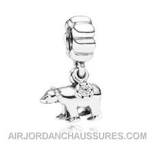 http://www.airjordanchaussures.com/pandora-polar-bear-charm-black-friday-deals.html PANDORA POLAR BEAR CHARM BLACK FRIDAY DEALS Only 11,00€ , Free Shipping!