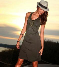 Estupendos vestidos cortos de verano | Vestidos de fiesta