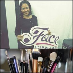 Face Forward School of Beauty - Is it Worth it?