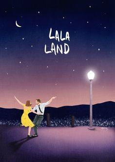 What a waste of a lovely night. Movies Showing, Movies And Tv Shows, La La Land Art, Wallpaper Telephone, Poster Minimalista, Alphonse Daudet, Damien Chazelle, Alternative Movie Posters, About Time Movie