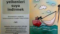 Education, Sayings, School, Turkish Language, Languages, Names, Lyrics, Schools, Word Of Wisdom