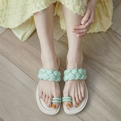 The post Chiko Katheryne Open Toe Block Heels Sandals appeared first on Chiko Shoes. Flat Gladiator Sandals, Shoes Sandals, Shoe Selfie, Kitten Heel Shoes, Fancy Shoes, Block Heels, Open Toe, Fashion Shoes, Shoe Boots
