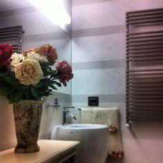 Bathroom/C