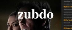 Zubdo – L'un des meilleurs sites de streaming gratuit sur vostfr, accessible à tous. Film Français, Regarder Le Film, Film, Film Streaming, Version Francaise, Film Streaming Gratuit, Tous Les Films, Gratuit, Liste Film